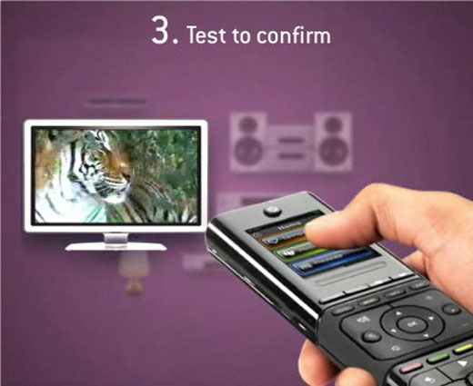 xsight-put-tiger-on-tv