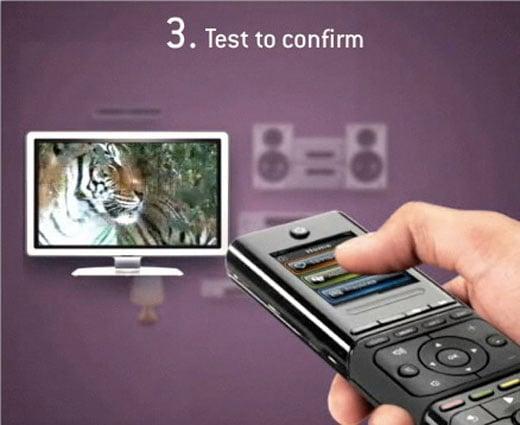 xsight-put-tiger-on-tv