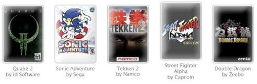 zeebo games 2