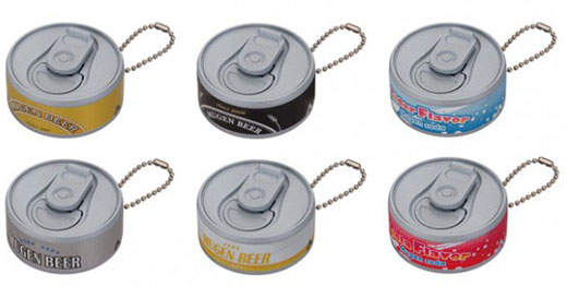 bandai_beer_can
