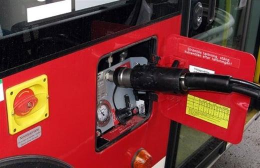 biofueled-bus