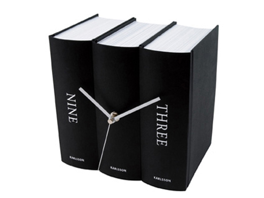 bookclock-bnw