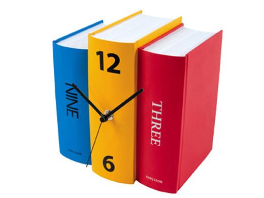 bookclock-colored