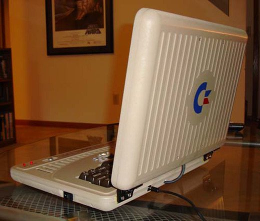 cmdre64 laptop 2