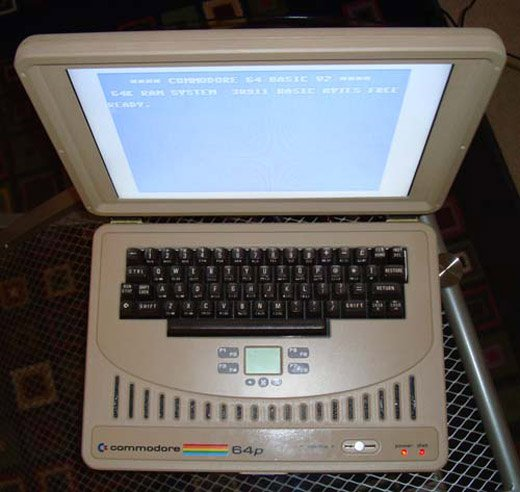 cmdre64 laptop 3