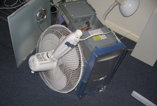 computer-fan-1