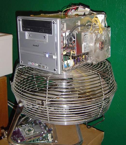 computer-fan-2