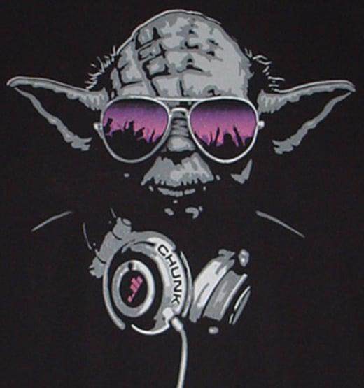 dj-yoda-shirt-1