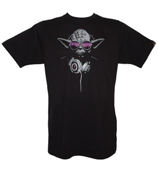 dj-yoda-shirt-2