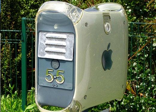 g4mailbox