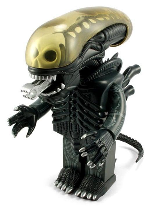 giant-alien-kubrick