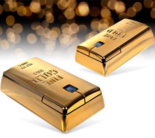gold_bullion_brick_mouse
