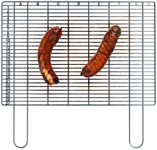 gridus-grill