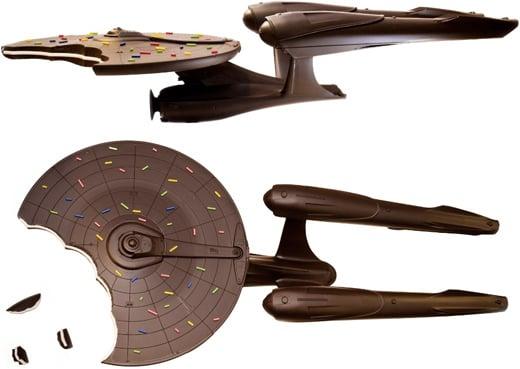 h5 enterprise