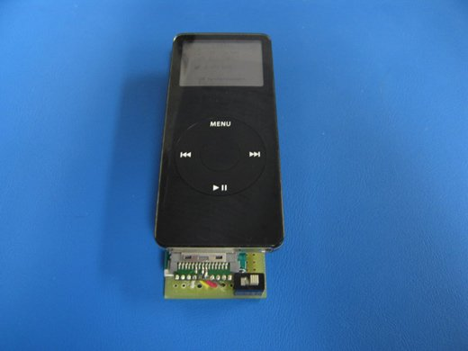 ipod-nano-gps-2