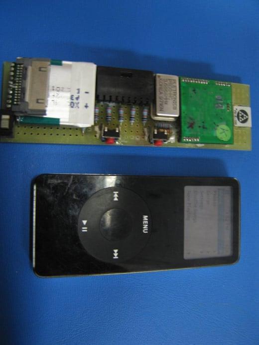 ipod-nano-gps-3