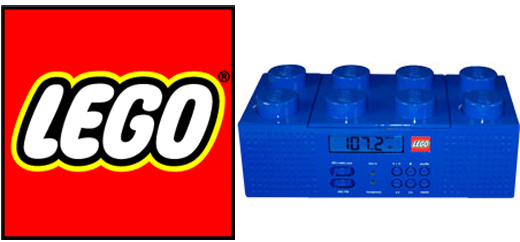 lego-boombox