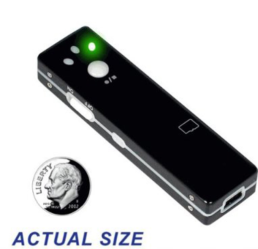 mini-stick-spy-cam-11