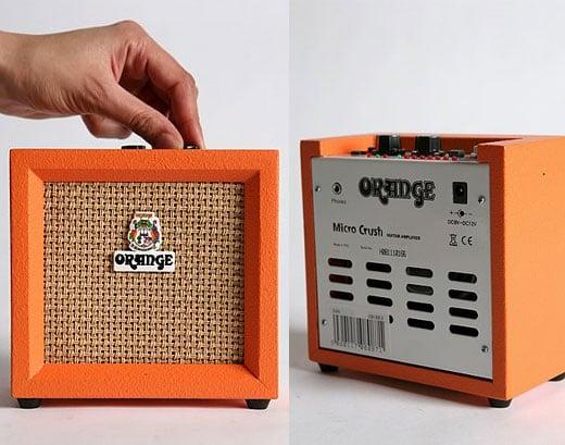 orange_micro_amp