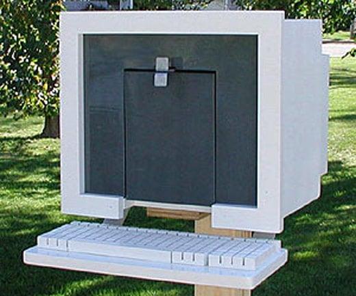 pc-mailbox