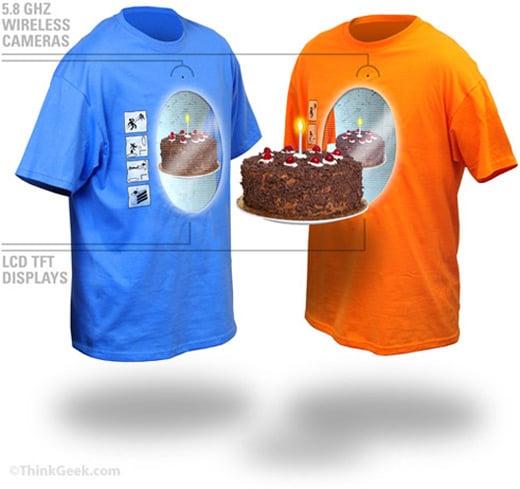 portal-shirts
