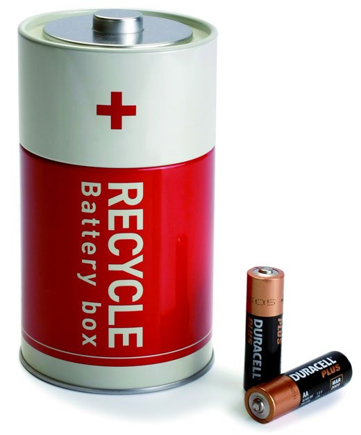 recycle_battery_box_luckies