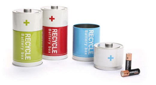 recycle_battery_boxes