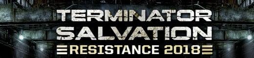 resistance2018-logo