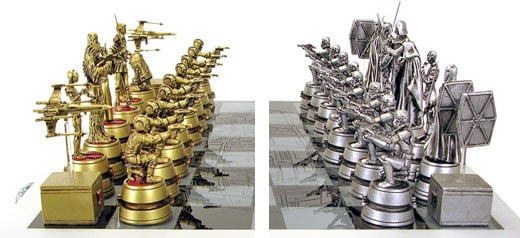 star_wars_chess_detail