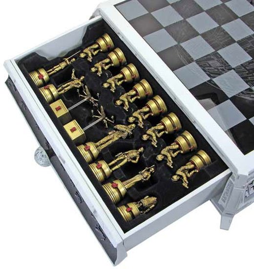 star_wars_ultimate_chess_set
