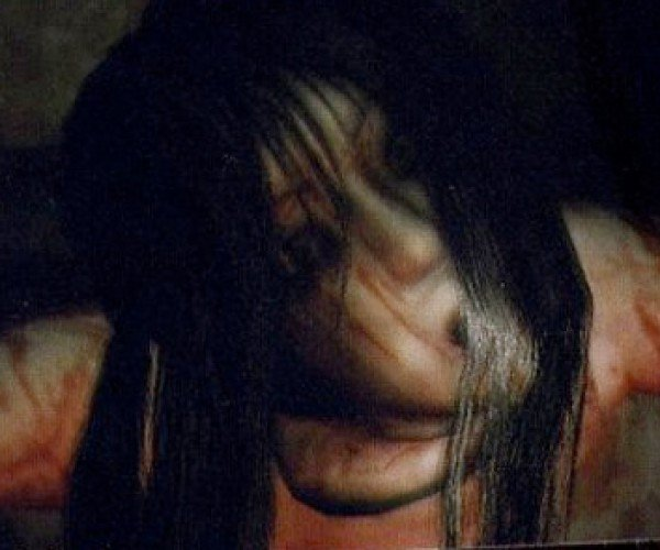 Feel: Japanese Horror Film Director Sets His Sights on Nintendo Wii