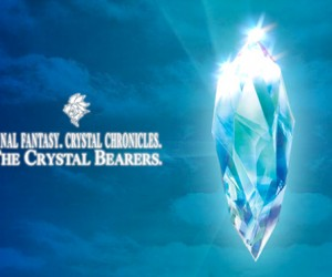 Final Fantasy Crystal Bearers Wii Game Trailer, Now With Helpful Subtitles