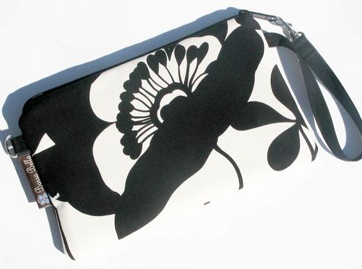 handmade kindle bag wristlet amazon borsa bella etsy