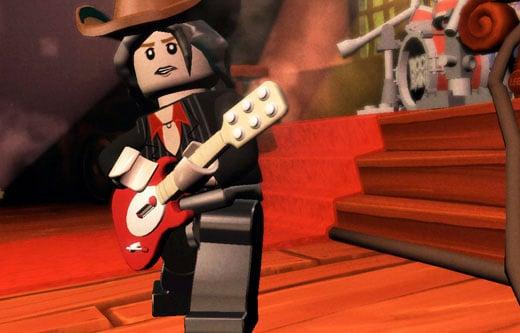 lego rock band ea