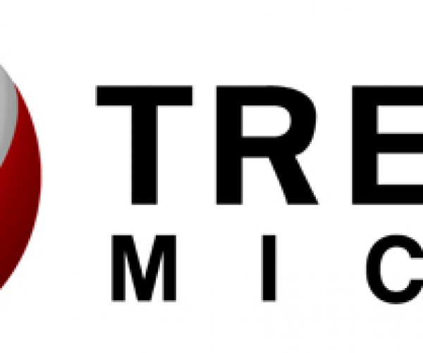 Trend Micro Offers Web Security for Psp and PS3 Browsers, No One Cares.