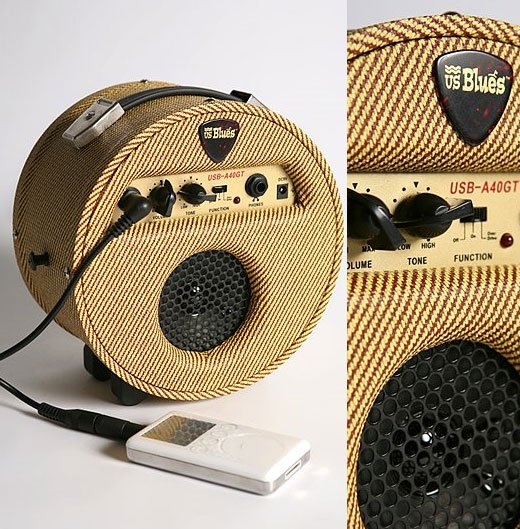 usblues_mini_amp
