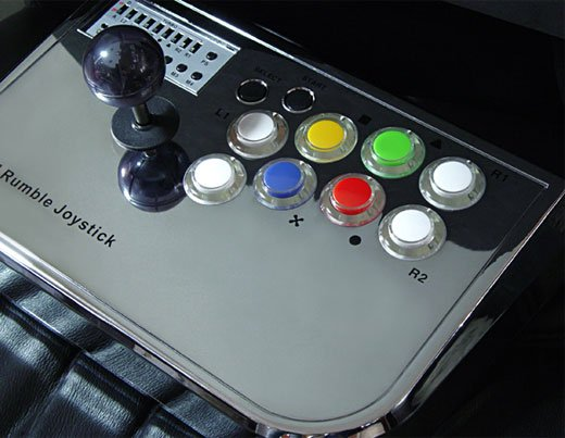 xcm_rumble_joystick