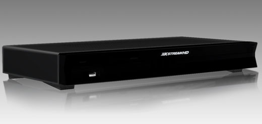 xstream_hd_receiver