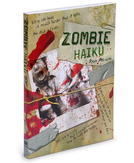 zombie_haiku