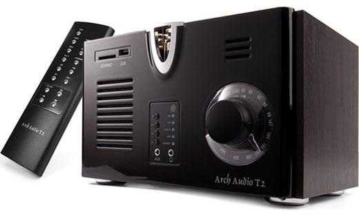 arch_audio_d2_remote