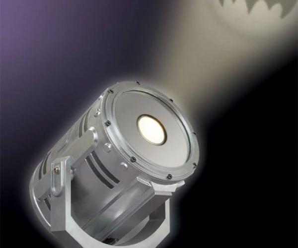 Desktop Bat-Signal Hails Bugs Not Bats