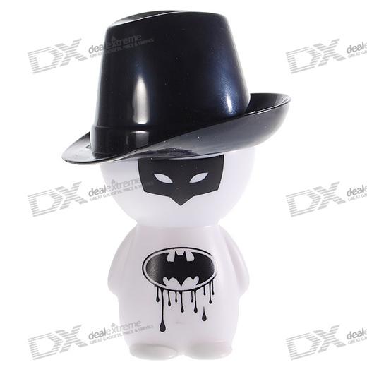 batman-fan-1