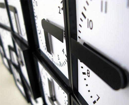 clock_clock_up_close