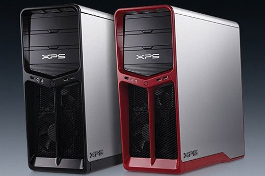 dell_xps_630_black_and_red