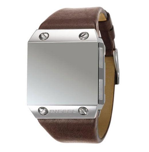 dz9045 diesel watch