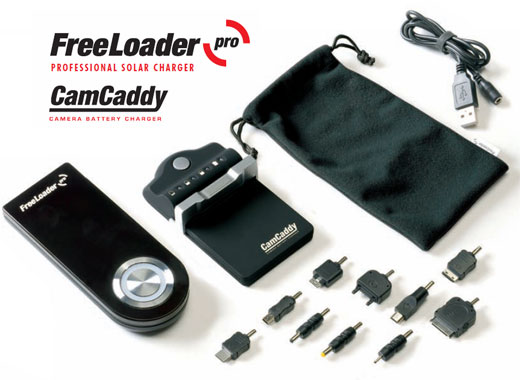 freeloader_pro_accessories