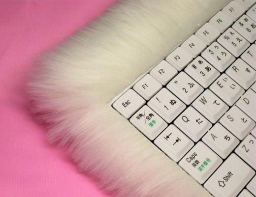 furry_keyboard_2
