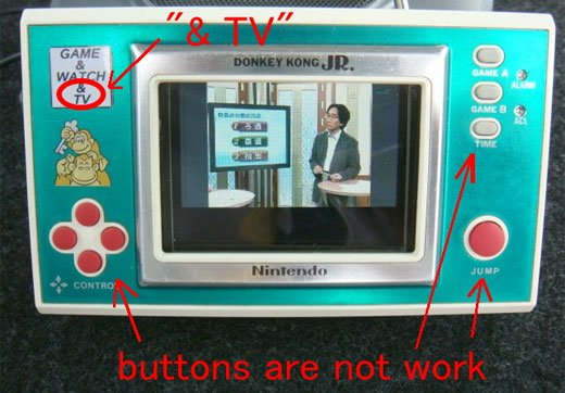 game_watch_television