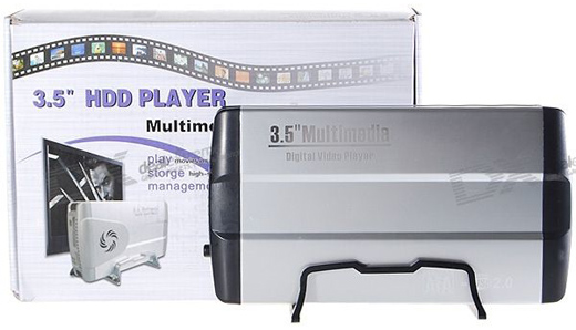 hdd-media-player-1
