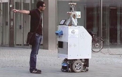 human_robot_directions